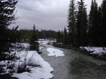 Highlight for Album: Wyoming, Idaho, Montana