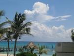 Highlight for Album: Riviera Maya
